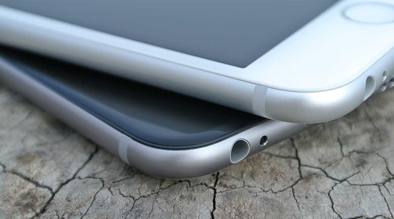 iPhone 8, 8 Plus en X bij ons verkrijgbaar
